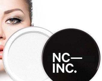 Naked Skin Mineral Makeup Illuminating Highlighter Powder