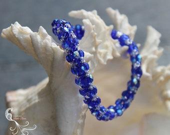 beaded bracelet, seed bead bracelet, seed bead jewelry, beaded braclets, beaded jewelry, glass beads, jewelry handmade, beadwork jewelry