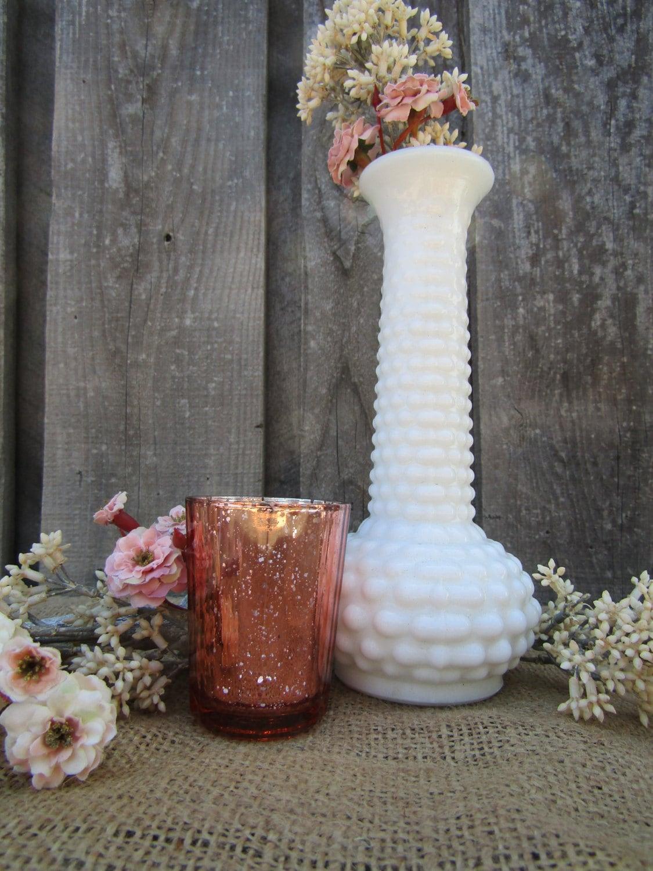 sample rose gold candle holder. Black Bedroom Furniture Sets. Home Design Ideas