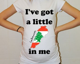 Pregnancy Shirt Pregnancy Gift Mom to be Shirt Maternity Future Mom Tunic Funny Maternity Baby Tshirt Funny Maternity