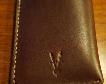 Business Card Pocket