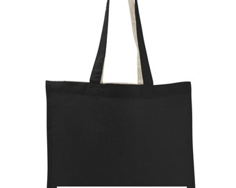Some People Love Cats Tote Bag