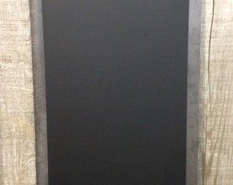 Metal Chalkboard Magnetic