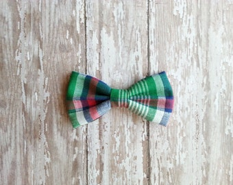 Dog Bow tie, Pet Bow tie, Dog accessory, Pet accessories, Dog birthday party, Event, Dog party, Rescue, Bow tie,