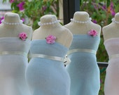 Mommy to Be Baby Shower Table decor