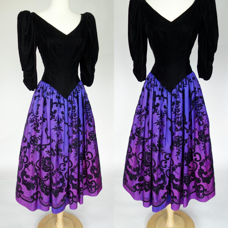 Scott Prom Dresses 15
