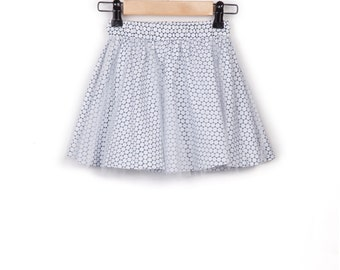 For kids & baby,Kids spring,Spring fashion,Kids spring,Clothing,Girls' Clothing,Girls Outfit,Girl Twirl Skirt,Children Clothing,Tulle skirt