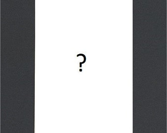 5x7 Commission