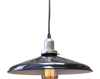 Ceiling Lighting - Pendant Chnadelier - Industrial Lighting - Home Lighting - House Light - Interior Design - Kitchen Lighting  - Boho