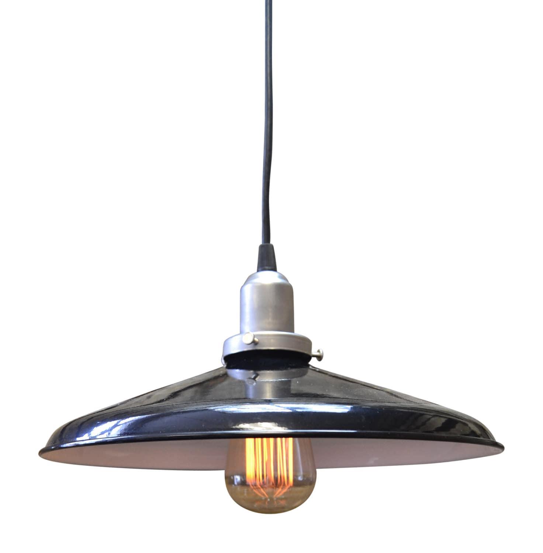 Ceiling Lighting Pendant Chnadelier Industrial Lighting