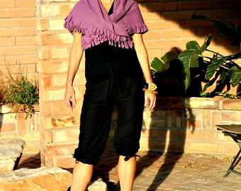 Nursing Poncho-Nursing Cover-Nursing Shawl-Nursing-Infinity Scarf Nursing-Nursing Infinity Scarf-Sasha Style-Cozy Flannel in Gorgeous Colors