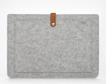 MacBook Pro 13 Case - MacBook Pro Sleeve - MacBook Case - MacBook Pro 13 Inch Case