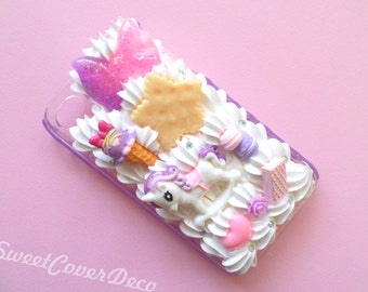 iPhone 4/4s - Kawaii phone case