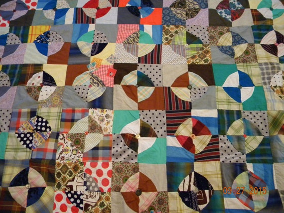 handmade quilts for sale size sale clearance handmade size quilt with 3720