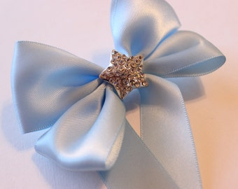 Wendy Inspired Boutique Bow