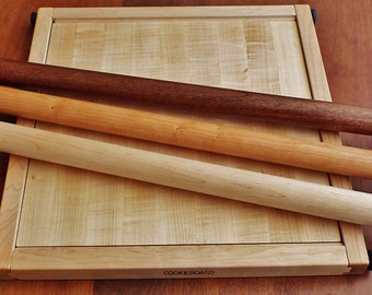 CookieBoard Rolling Pins