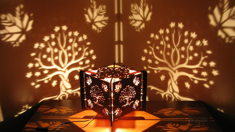 Josipa i Jirka - Pranaya Design, zaprojektowane z myślą o świetle. Josipa and Jirka - Pranaya Design, designed with light.