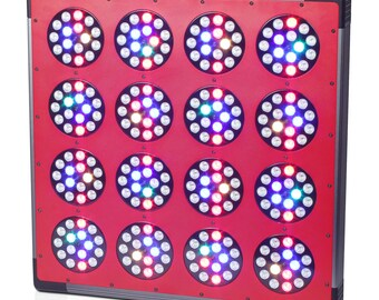 Professional led grow lights 800 watts Full spectrum