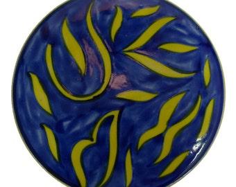 Ceramic Coasters Version 11