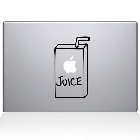 apple mac pro instructions