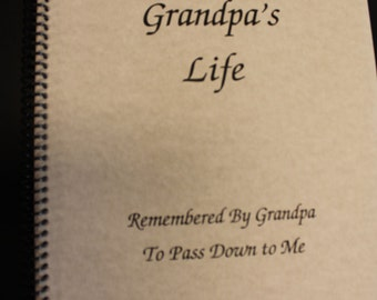 I do do it yourself wedding planning from sally steele grandmas life book grandpas life book download pdf file to solutioingenieria Image collections