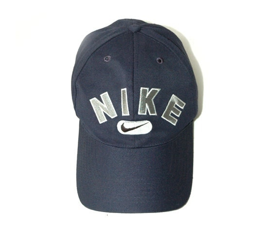 90'sNike cap