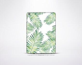 iPad Mini 4 Case Leaves iPad mini 4 Case Leaf iPad Air 2 Case iPad mini 3 Case iPad mini 2 Case