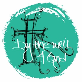 ByTheWell4God Shop