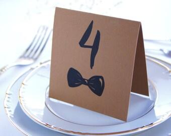 Rustic Wedding Place Card, Wedding Table Numbers, Hipster Table Numbers, Rustic Table Decor