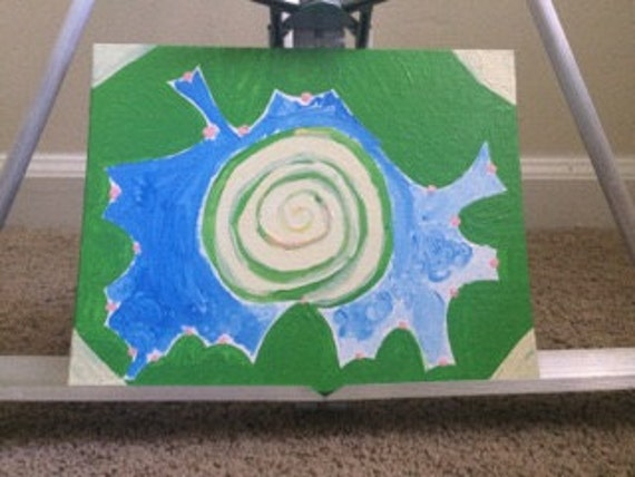 Painting #22