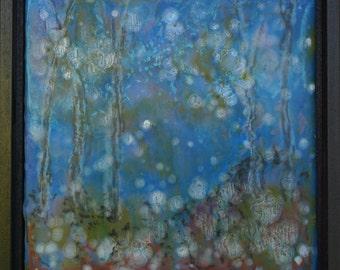 Trees Series #2