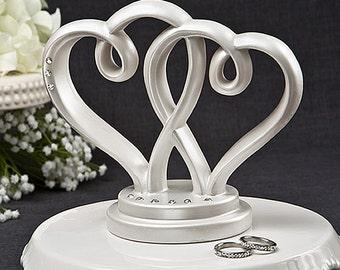 Cake topper, wedding cake topper, decor, decorations, cake toppers rustic gold, cake topper for wedding, unique cake topper wedding
