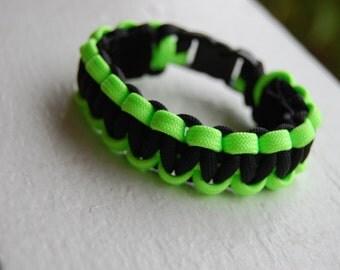 Paracord essential oil diffuser bracelet kids adults teal #1: il 340x270 28vt