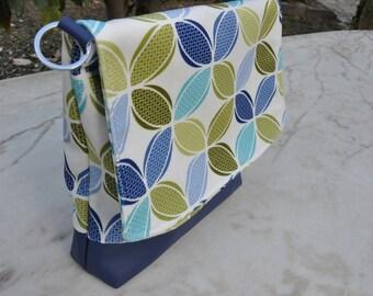 Messenger bag Brasil