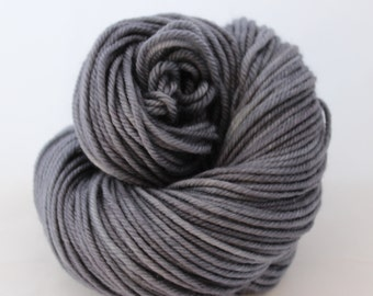 Kieran - Australian Superwash Merino 12ply Yarn
