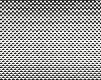 Hazel 40838 6 Black Triangles