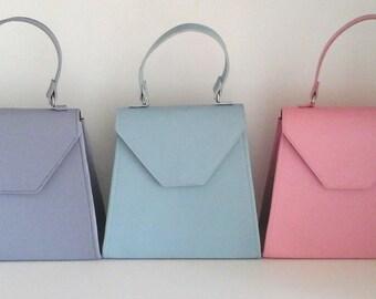 Petit Bags