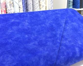 Moda 6699 royal blue marble