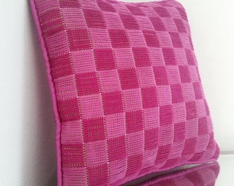 Decorative Pillow - Pink
