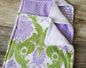 Washcloths, Purple Washcloth, Bath Cloth, Cloth Wipes, Terry Cloth, Wash Cloths, Baby Wipes, Dish Cloth, Face Cloth, Bath, Christmas Gift