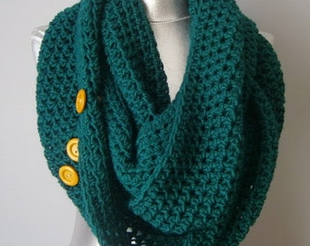 FAST DELIVERY Extra large chunky knit scarf oversized scarf wool scarf chunky knit scarf wool knit scarf