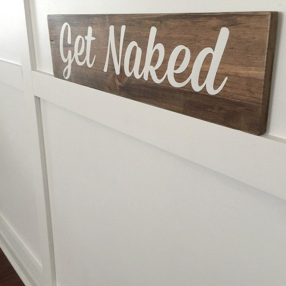 Get naked bathroom sign for Naked bathroom pictures