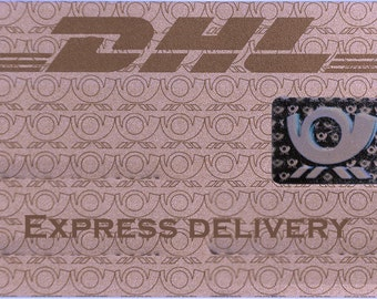 Express Delivery - Express Shipping Worldwide