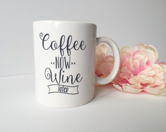 future mrs coffee mug personalized by shopprettyinrose on etsy