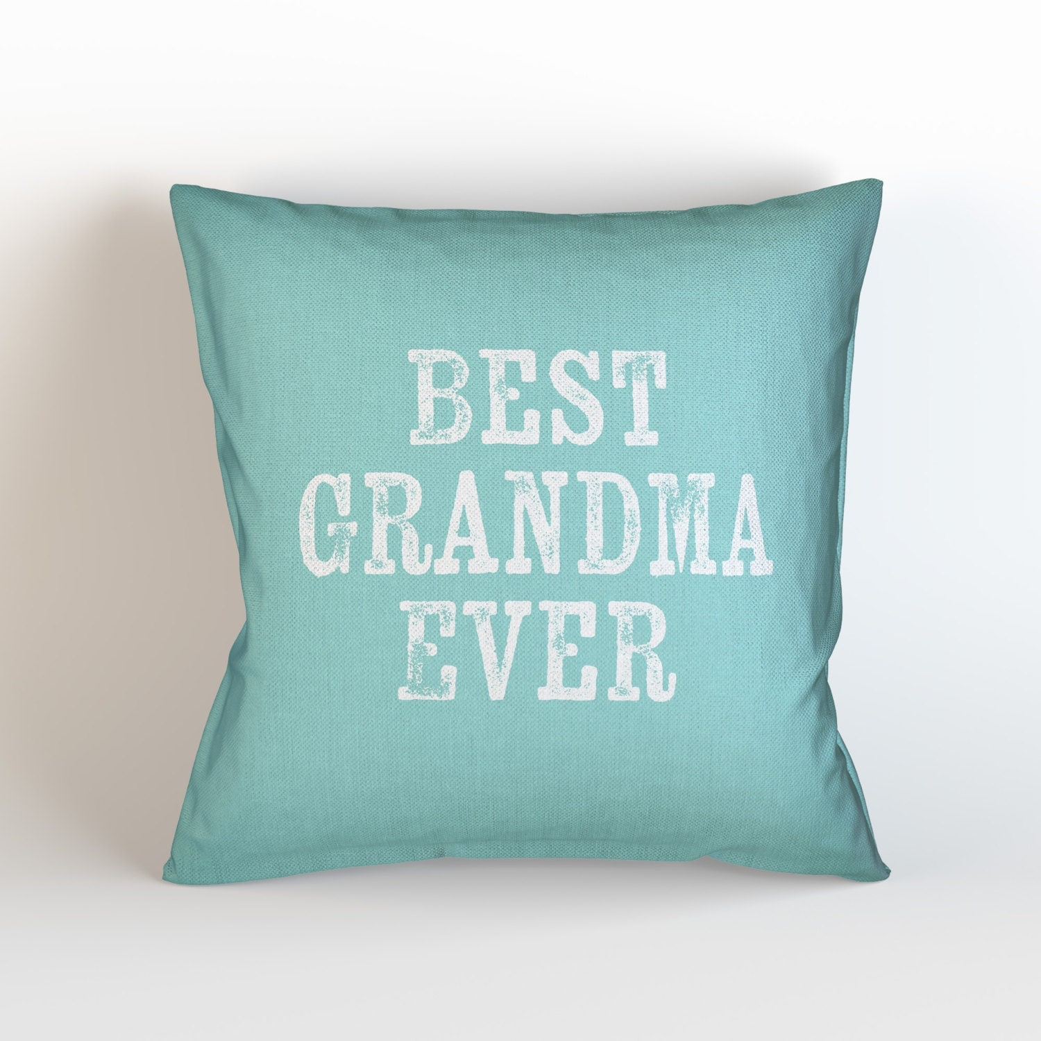 best pillow ever best throw pillow w optional insert home 31585
