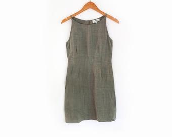 Mexx Tank Dress