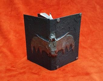 Halloween Spell Book, Halloween, Spell book, Halloween decor, Witch, Book, Book of spells, Book of shadows, Halloween party