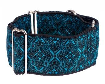 Martingale collar, greyhound collar,martingale collars, martingale dog collar, dog collar, dogs,