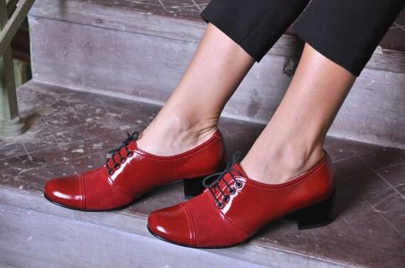 مدل های جدید کفش های دخترانه و زنانه