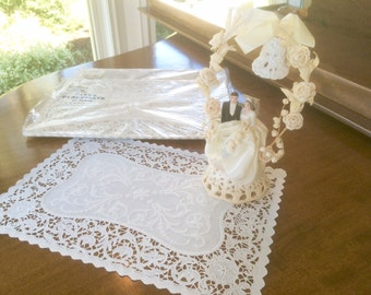 83 paper placemats wedding placemats lace placemats lace doilies wedding decor lace placemats paper place mats